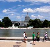 Free Photo - Washington D.C. Congress