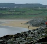 Free Photo - Ireland shore