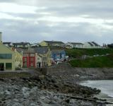 Free Photo - Galway Bay - Ireland