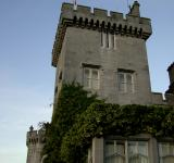 Free Photo - Irish Castle