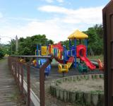Free Photo - Empty playground