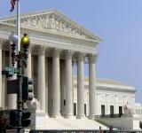 Free Photo - Supreme Court - Washington D.C.