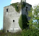 Free Photo - Ireland - Bunratty Castle