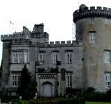 Free Photo - Ireland - Dromoland Castle