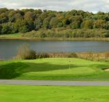 Free Photo - Ireland - Golf Course