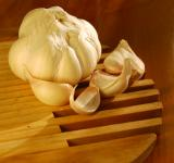 Free Photo - Garlic