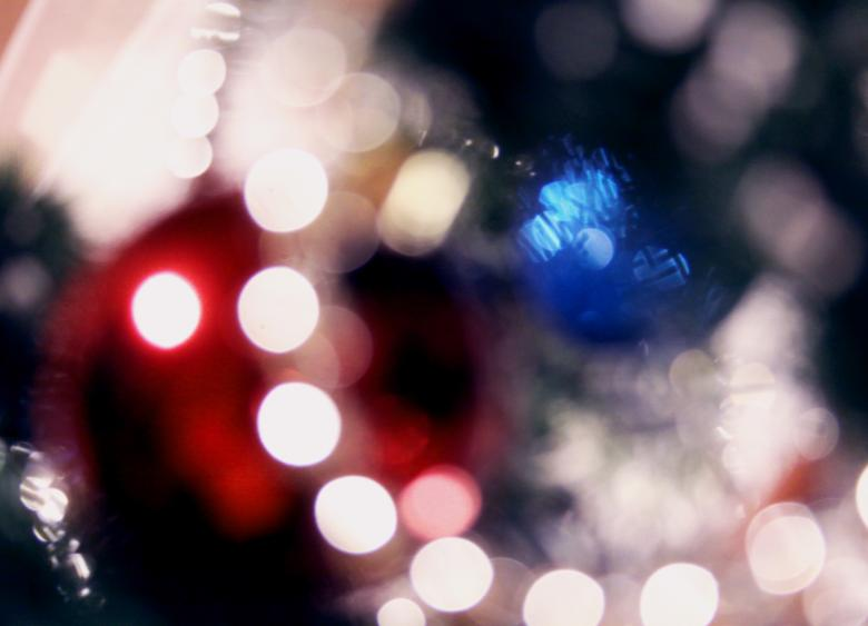 Free Stock Photo of Christmas Background Created by Byvalov Aleksey