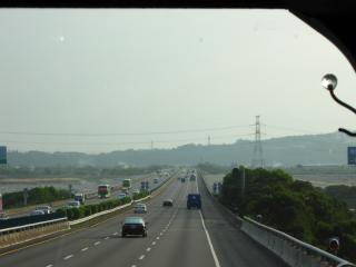 Download On The Highway Free Photo