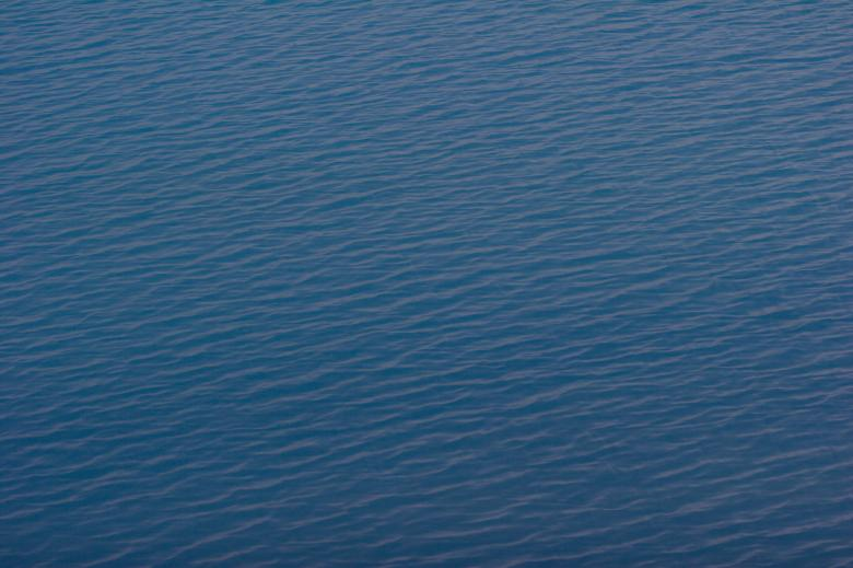 Free Stock Photo of Blue water texture Created by Bjorgvin
