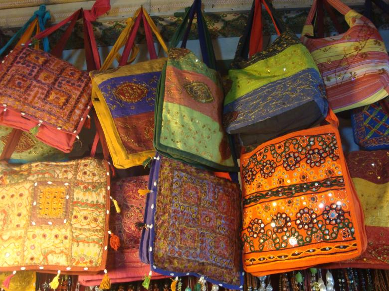 Free stock image of Hand Bags created by Ali Haider