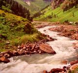 Free Photo - Azad jammu kashmir