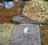 Free Photo - Dry fruits
