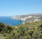 Free Photo - Greece, Zakynthos landscape