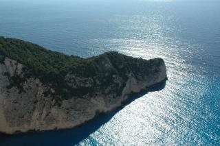 Download Mediterranean Cliffs Free Photo