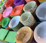 Free Photo - Crockery