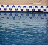 Free Photo - Swimming pool