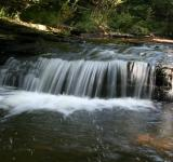 Free Photo - Rickets Glenn Waterfalls
