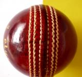 Free Photo - Cricket Ball