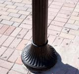 Free Photo - The base
