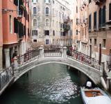 Free Photo - Discover the channels in Venice