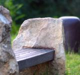Free Photo - Quiet bench