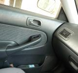 Free Photo - Car interior