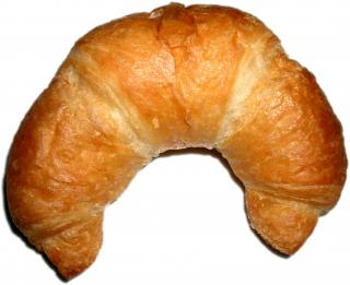 Download Croissant Free Photo