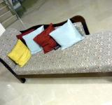Free Photo - Deewan with Cushions