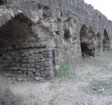 Free Photo - Rohtas Fort