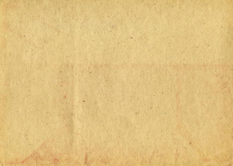 Free Stock Photo of Old Grunge Vintage Texture Created by SPLAV