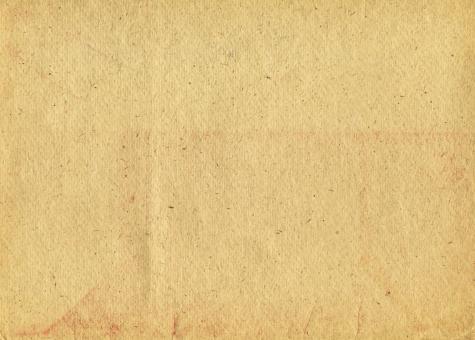 Free Paper textures Stock Photos - Stockvault net