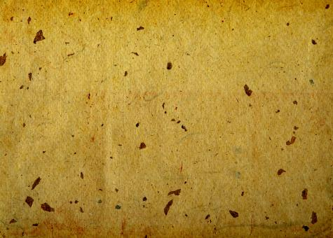 Old Grunge Vintage Texture - Free Stock Photo