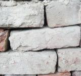 Free Photo - Old bricks