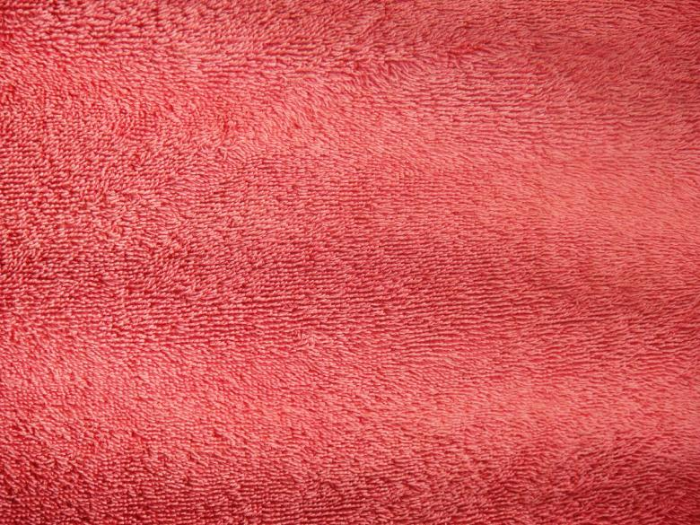 Free Stock Photo of Red towel Created by Ali Haider