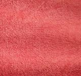 Free Photo - Red towel