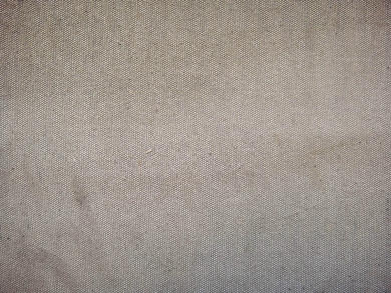 Free Stock Photo of Grey fabric texture Created by Ali Haider