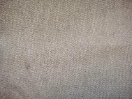 Grey fabric texture - Free Stock Photo