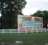 Free Photo - Market of Marion