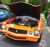 Free Photo - Orange Maro
