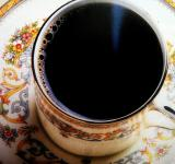 Free Photo - Coffee Cup