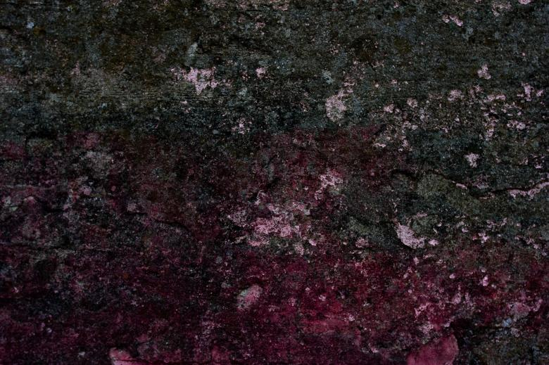 Free Stock Photo of Grunge rock surface Created by Bjorgvin