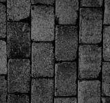 Free Photo - Dark bricks texture