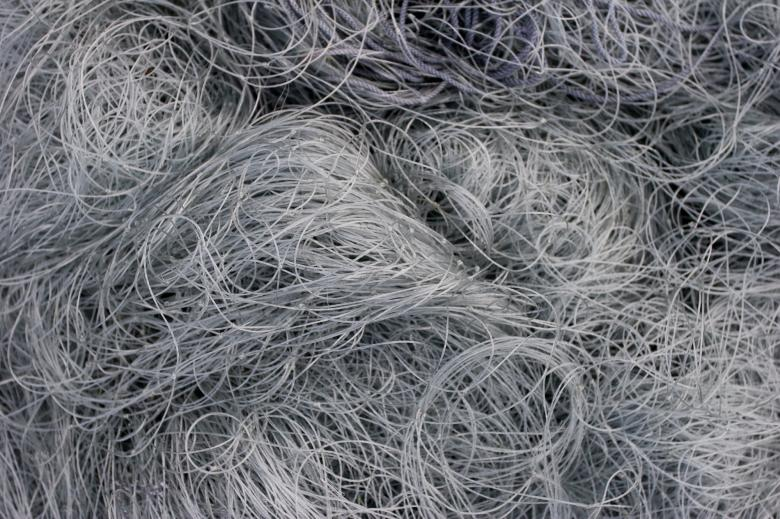 Free Stock Photo of Threads Created by Bjorgvin
