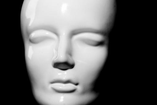 Mannequin Close-up - Free Stock Photo