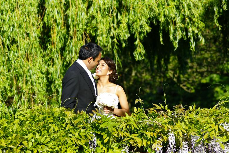 Free Stock Photo of Wedding photos Created by paul clifton