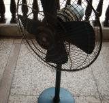 Free Photo - Old electric fan