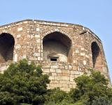 Free Photo - Purana Qila
