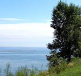 Free Photo - Milwaukee Bluffs