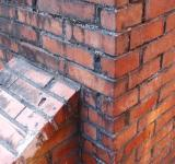 Free Photo - Red bricks
