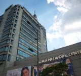 Free Photo - GMA Network Center